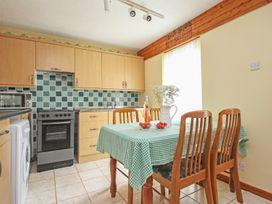 4 Manorcombe - Cornwall - 919214 - thumbnail photo 5