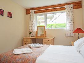 4 Manorcombe - Cornwall - 919214 - thumbnail photo 9