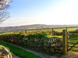 Bwthyn Bach - South Wales - 919226 - thumbnail photo 2