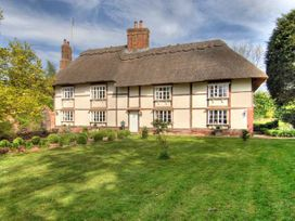 Manor Farmhouse - Kent & Sussex - 919243 - thumbnail photo 2