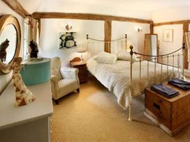 Manor Farmhouse - Kent & Sussex - 919243 - thumbnail photo 14