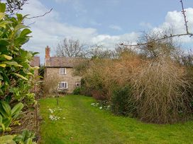 Sun Cottage - Shropshire - 919257 - thumbnail photo 2