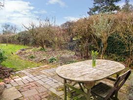 Sun Cottage - Shropshire - 919257 - thumbnail photo 16