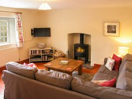 Sun Cottage - Shropshire - 919257 - thumbnail photo 3