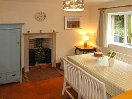 Sun Cottage - Shropshire - 919257 - thumbnail photo 8