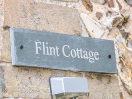 Flint Cottage - Norfolk - 919293 - thumbnail photo 3