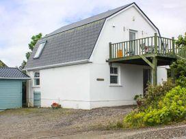 2 bedroom Cottage for rent in Kilcar