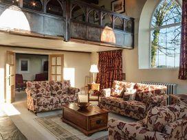 Old Chapel - Devon - 919297 - thumbnail photo 4