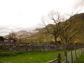 Bwthyn Y Nant - North Wales - 919315 - thumbnail photo 18