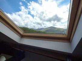 Capel Dinorwig - North Wales - 919390 - thumbnail photo 22