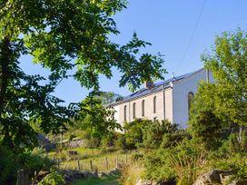 Capel Dinorwig - North Wales - 919390 - thumbnail photo 27