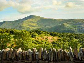 Capel Dinorwig - North Wales - 919390 - thumbnail photo 28
