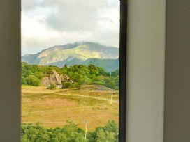 Capel Dinorwig - North Wales - 919390 - thumbnail photo 23