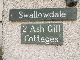 Swallowdale - Lake District - 919412 - thumbnail photo 2