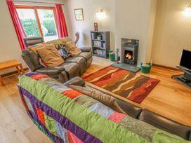 Swallowdale - Lake District - 919412 - thumbnail photo 3