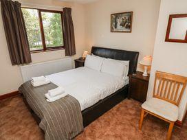 Swallowdale - Lake District - 919412 - thumbnail photo 8