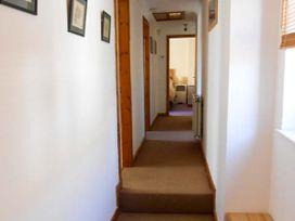 Creel Cottage - Scottish Lowlands - 919463 - thumbnail photo 13