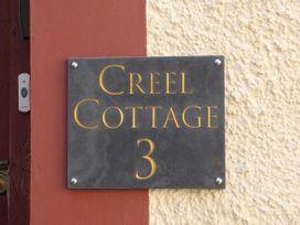 Creel Cottage - Scottish Lowlands - 919463 - thumbnail photo 14