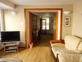 Creel Cottage - Scottish Lowlands - 919463 - thumbnail photo 4