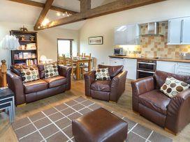 Stable Cottage - Lake District - 919488 - thumbnail photo 3