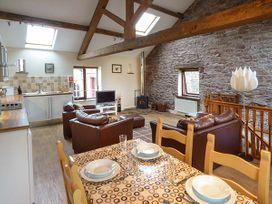 Stable Cottage - Lake District - 919488 - thumbnail photo 6