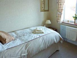 Loningside - Shropshire - 9195 - thumbnail photo 7