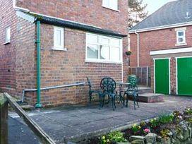 Loningside - Shropshire - 9195 - thumbnail photo 10