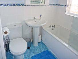 Loningside - Shropshire - 9195 - thumbnail photo 9