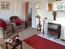 Loningside - Shropshire - 9195 - thumbnail photo 3