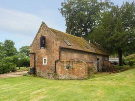 The Stables - Kent & Sussex - 919503 - thumbnail photo 4