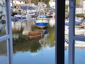 Harbour Bridge - Cornwall - 919505 - thumbnail photo 5