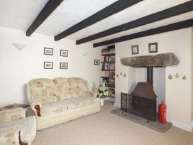 Magpies Cottage - Cornwall - 919508 - thumbnail photo 2