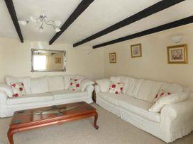 Magpies Cottage - Cornwall - 919508 - thumbnail photo 4