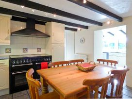 Magpies Cottage - Cornwall - 919508 - thumbnail photo 5