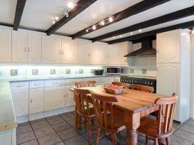 Magpies Cottage - Cornwall - 919508 - thumbnail photo 6