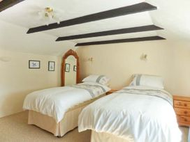 Magpies Cottage - Cornwall - 919508 - thumbnail photo 15