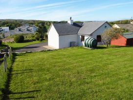 The Cromlech Cottage - County Donegal - 919578 - thumbnail photo 2