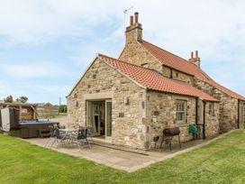 Orchard Cottage - Northumberland - 919585 - thumbnail photo 2