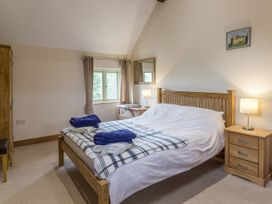 Orchard Cottage - Northumberland - 919585 - thumbnail photo 11