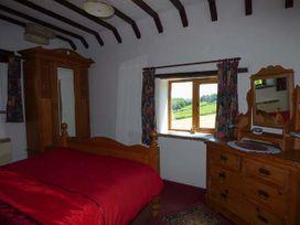Chevinside Cottage - Peak District - 919593 - thumbnail photo 7