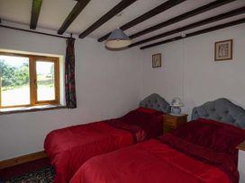 Chevinside Cottage - Peak District - 919593 - thumbnail photo 8