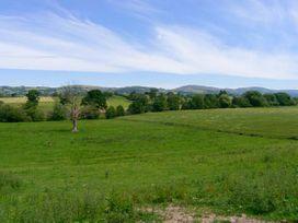 The Roe - North Wales - 919602 - thumbnail photo 22