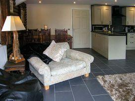 The Roe - North Wales - 919602 - thumbnail photo 5