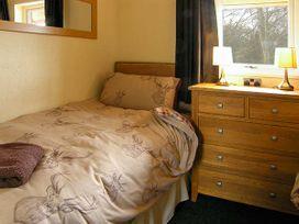 The Roe - North Wales - 919602 - thumbnail photo 14