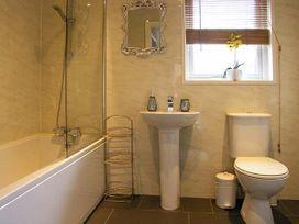 The Roe - North Wales - 919602 - thumbnail photo 15