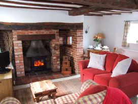 Acorn Cottage - Cotswolds - 919647 - thumbnail photo 3