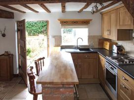 Acorn Cottage - Cotswolds - 919647 - thumbnail photo 5