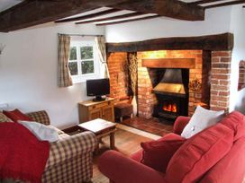 Acorn Cottage - Cotswolds - 919647 - thumbnail photo 2