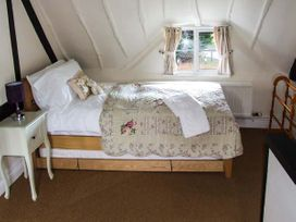 Acorn Cottage - Cotswolds - 919647 - thumbnail photo 4