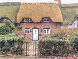Acorn Cottage - Cotswolds - 919647 - thumbnail photo 1